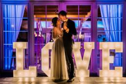 262 napis love na wesele uai