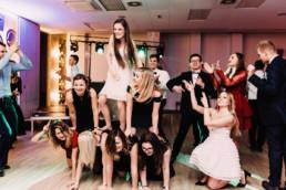 264 wesele w krakowie uai