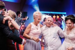 264 zabawa weselna uai