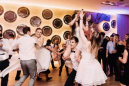 266 wesele pod krakowem uai