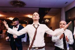 274 fotograf na wesele uai
