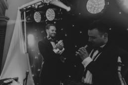 276 dj na wesele uai