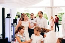 278 goscie weselni uai