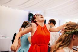 279 zabawa weselna uai