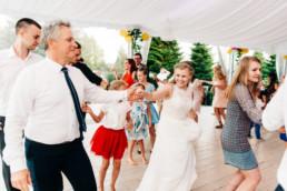 281 taniec weselny uai
