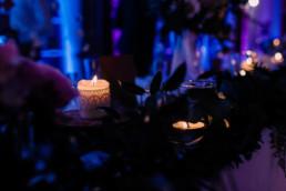 295 rustykalne wesele uai