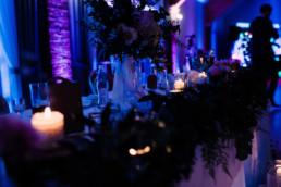 296 rustykalne przyjecie weselne uai