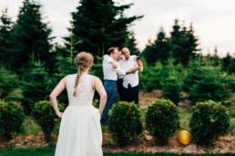 298 wesele w namiocie uai