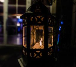299 dekoracja wesele w nocy uai