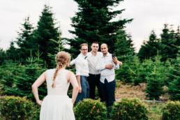 299 wesele w plenerze uai