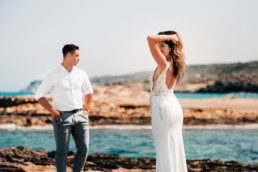 3 sesja na greckiej wyspie kreta 10 uai