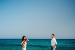 3 sesja na greckiej wyspie kreta 12 uai