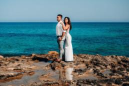 3 sesja na greckiej wyspie kreta 14 uai