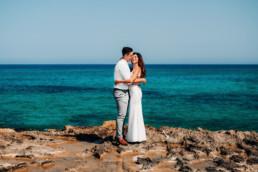 3 sesja na greckiej wyspie kreta 17 uai