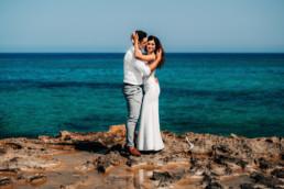 3 sesja na greckiej wyspie kreta 18 uai