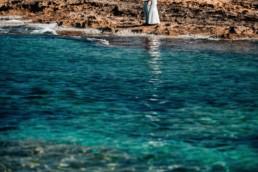 3 sesja na greckiej wyspie kreta 19 uai