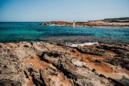 3 sesja na greckiej wyspie kreta 20 uai