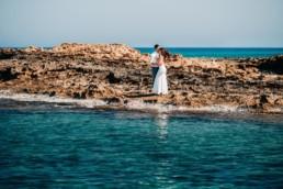 3 sesja na greckiej wyspie kreta 21 uai