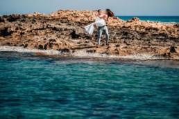 3 sesja na greckiej wyspie kreta 22 uai
