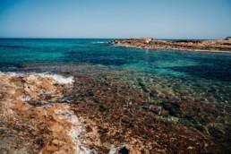 3 sesja na greckiej wyspie kreta 23 uai