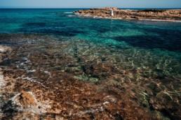 3 sesja na greckiej wyspie kreta 24 uai