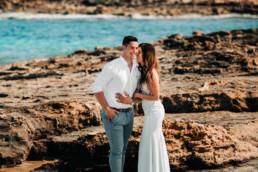 3 sesja na greckiej wyspie kreta 3 uai