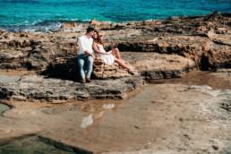 3 sesja na greckiej wyspie kreta 5 uai