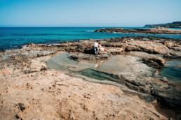 3 sesja na greckiej wyspie kreta 6 uai