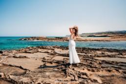 3 sesja na greckiej wyspie kreta 8 uai