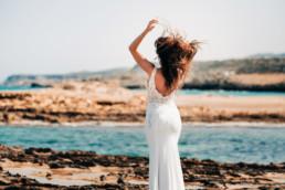 3 sesja na greckiej wyspie kreta 9 uai