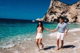 3 sesja poslubna w grecji 11 uai