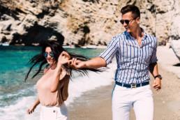 3 sesja poslubna w grecji 6 uai