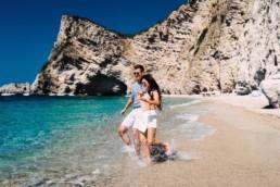 3 sesja poslubna w grecji 8 uai
