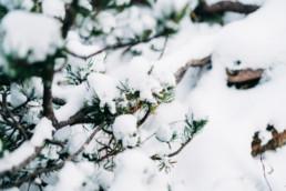 3 snieg w tatrach uai