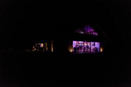 302 wesele w nocy uai
