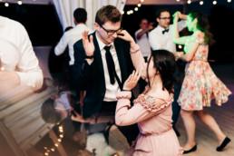 305 wesele w namiocie uai