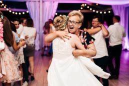 322 wesele w plenerze uai