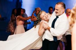 323 wesele w brzoskwini uai