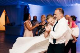 323 wesele w nocy uai