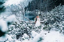 33 zimowa sesja slubna w tatrach 13 uai