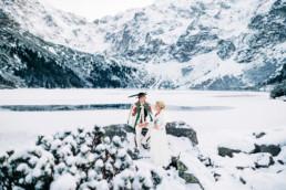33 zimowa sesja slubna w tatrach 18 uai