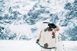 33 zimowa sesja slubna w tatrach 2 uai