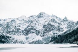 33 zimowa sesja slubna w tatrach 22 uai
