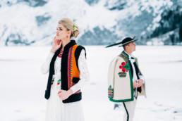 33 zimowa sesja slubna w tatrach 24 uai