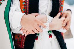 33 zimowa sesja slubna w tatrach 26 uai