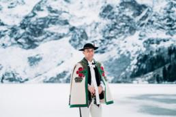 33 zimowa sesja slubna w tatrach 4 uai