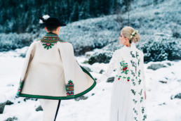 33 zimowa sesja slubna w tatrach 9 uai