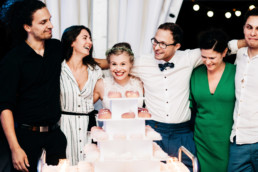 336 tort na wesele uai