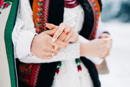 34 sesja slubna w tatrach 1 uai