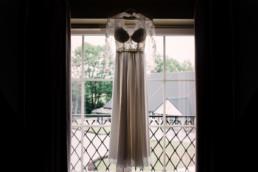 34 suknia slubna uai